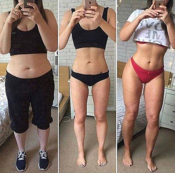Pin Em Body Goals