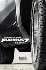 """Watch """"Furious 7"""" (2015) online download Furious7 on PrimeWire 