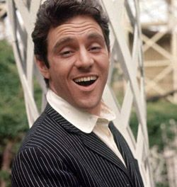 anthony newley pure imagination