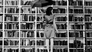 Risultati immagini per books drougs