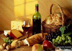 Noite de Queijos e Vinho - Festas de Sucesso - Bem Feitinho