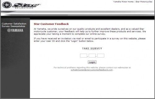 Usps Customer Feedback Survey WwwPostalexperienceComRes