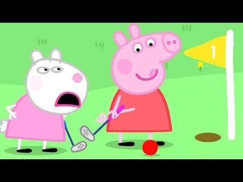 Mlg Peppa Pig Peppas Revenge Youtube Peppa Pig Memes Peppa Pig Memes