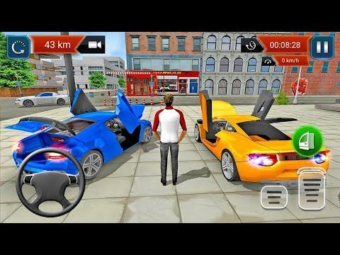 Car Games Race Online Play Free 2