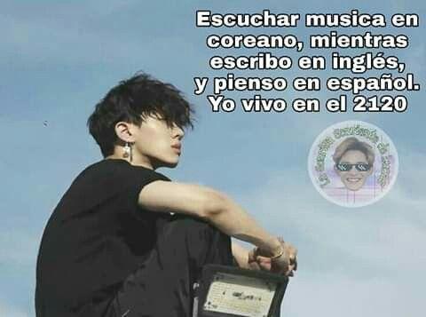 Pin De Fershu En Memes Y Otras Cosas Memes Humor En Espanol Memes Coreanos
