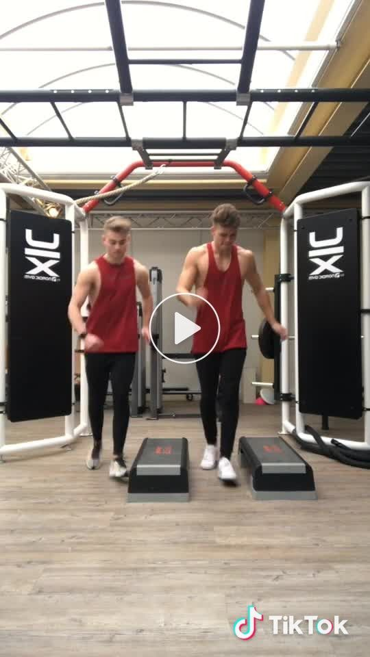 Antonie Lokhorst Has Just Created An Awesome Short Video With Original Sound Chisa Musical Ly Plank Challenge Have Fun The Originals