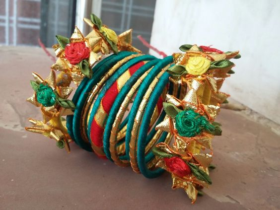 https://www.facebook.com/handcrafted.bangles