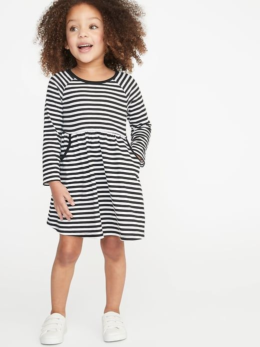 42++ Old navy toddler dresses ideas info