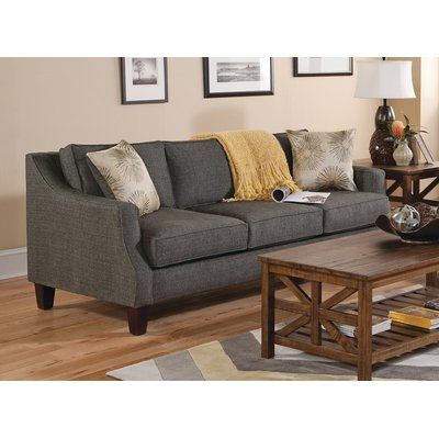 Darby Home Co Janesville Sofa Chelsea Home Furniture Home
