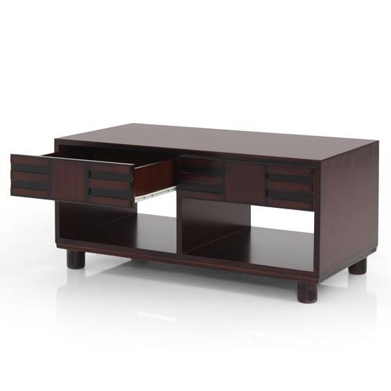 Hevea Furniture Is Mass Furniture Product Manufacturer In Chennai Best In Wooden Furniture Products Find Latest Wooden Center Table Centre Table Design Table