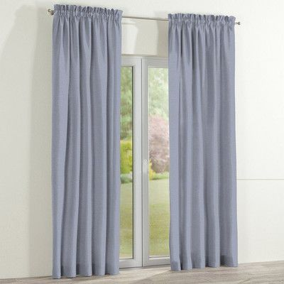 Curtains Ideas curtains cardiff : Cardiff, Tops and Curtains on Pinterest