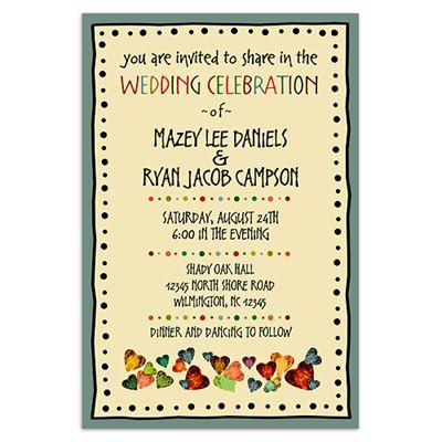 Wedding Invitation Kits Walmart was nice invitations example