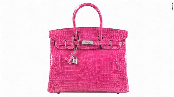 hermes birkin borse japan price