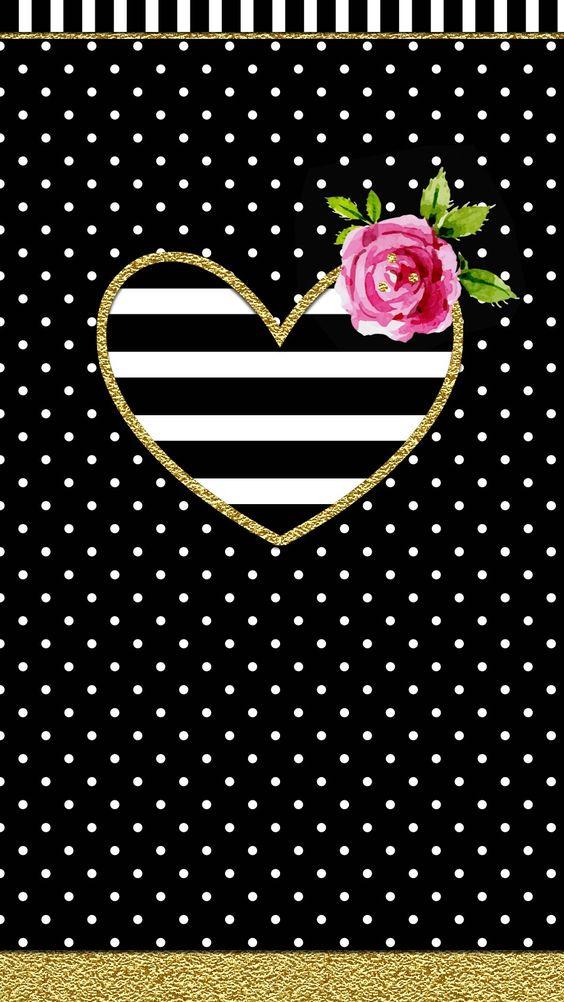 قلوب راقية 523be34969ff7f6fded602d5e9ff50a2