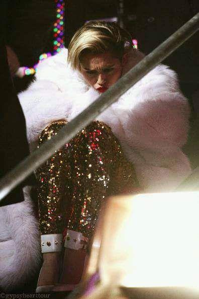 aww my Miley