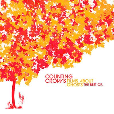 Found Big Yellow Taxi by Counting Crows & Vanessa Carlton with Shazam, have a listen: http://www.shazam.com/discover/track/20105199