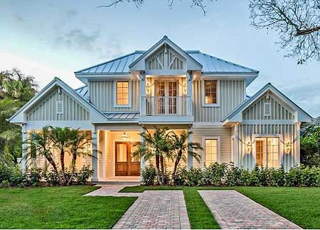 Plan 66331we gorgeous florida home plan beautiful for Florida luxury home plans