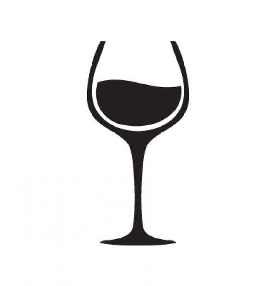 verre de vin / Résultats Google Recherche d'images correspondant à http://static.freepik.com/photos-libre/vecteur-verre-de-vin_644420.jpg