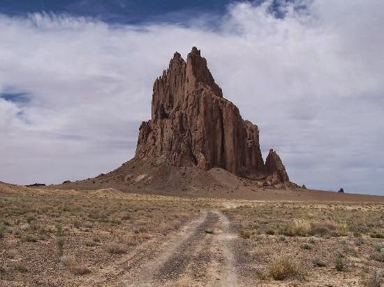 The Top 5 Places to Film your Project in New Mexico:  http://nmfilmmakers.blogspot.com/2014/04/5-great-locations-to-film-in-new-mexico.html #NMFilm #IndieFilmmaking #Film #Filmmaking