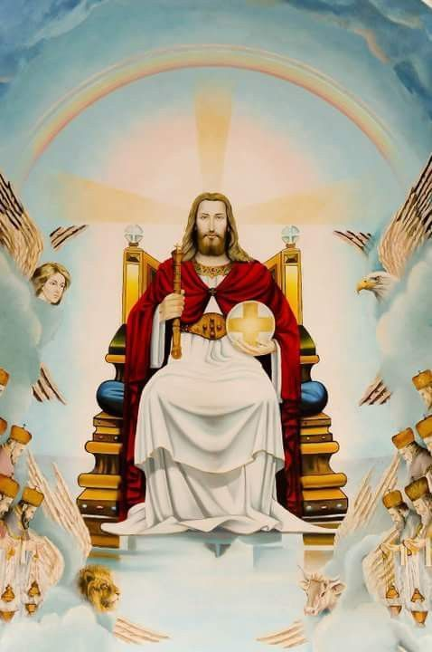 Pin By Love And Light On Kingdom Of Heaven Pictures Of Jesus