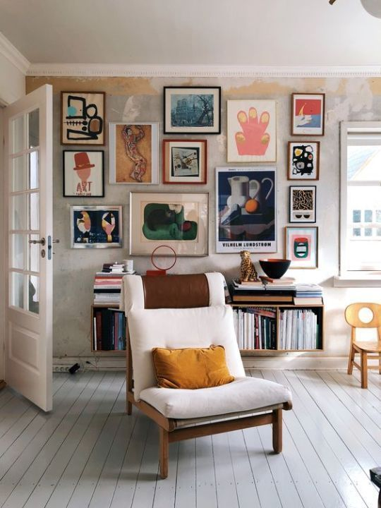 Home Decor Style Interiordesign With Images Easy Home Decor