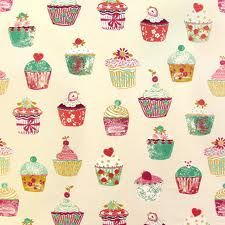 tecidos cupcake - Pesquisa Google