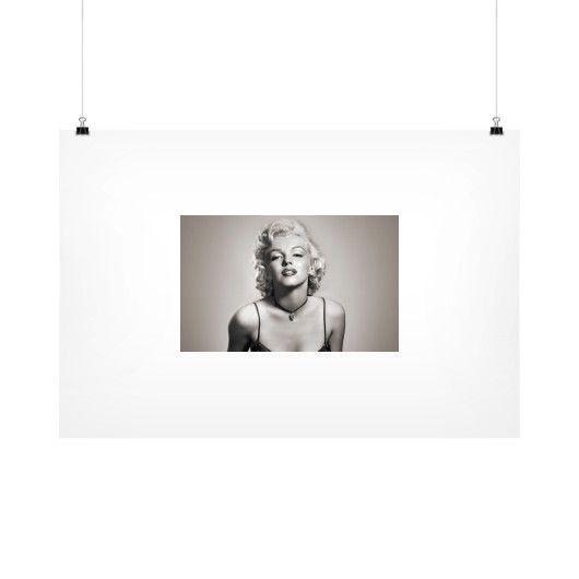 Horizontal Fine Art Prints (Posters)