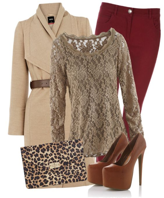 """""""..."""" by marlilu ❤ liked on Polyvore"""