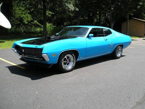 1970 Ford Torino Drag Pack The material which I can produce is suitable for different flat objects, e.g.: cogs/casters/wheels… Fields of use for my material: DIY/hobbies/crafts/accessories/art... My material hard and non-transparent. My contact: tatjana.alic@windowslive.com web: http://tatjanaalic14.wixsite.com/mysite