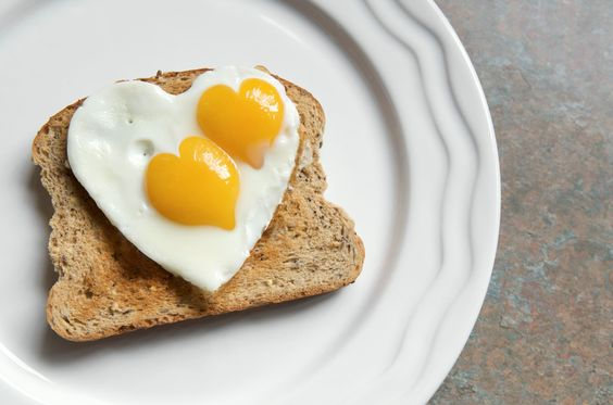 7 Foods With Vitamin D You Should Be Eating More Of  | To stay healthy, we all need to increase our vitamin D levels to an average daily intake of 10 micrograms, Public Health England has advised.Vitamin D is essential for controlling the amount of calcium and phosphate in your body, which keep bones, teeth and muscles healthy.