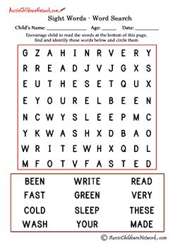 Printables 2nd Grade Writing Worksheets words reading worksheets and sight word on pinterest 2nd grade worksheet 2 3 4
