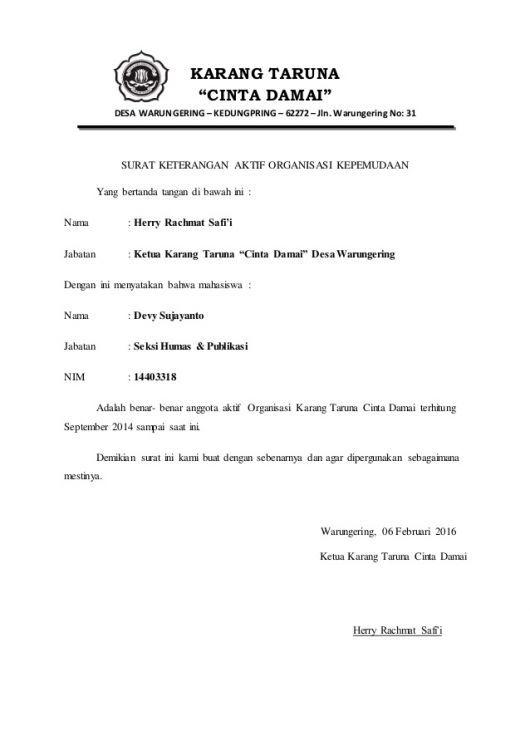 Surat Lengkap Contoh Surat Permohonan Kerjasama Sekolah Dengan Puskesmas Surat Sekolah Belajar