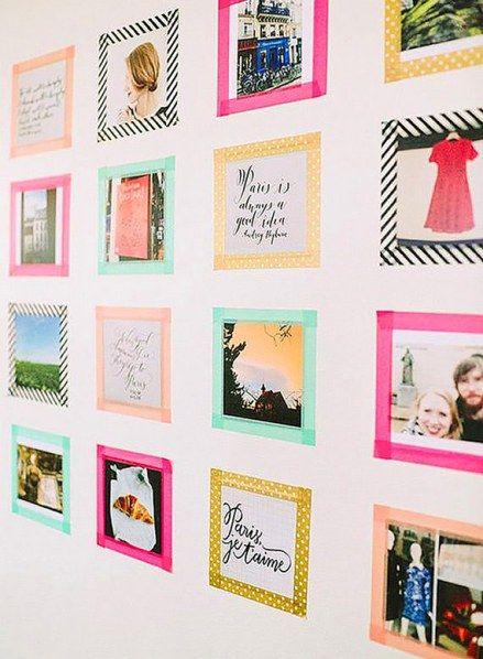 dicas_decoração_arquitete_suas_ideias_06