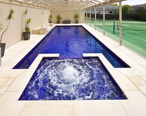 10 Beautiful Pools For Your Yard Swimming Pool Designs Luxury Swimming Pools Cool Swimming Pools