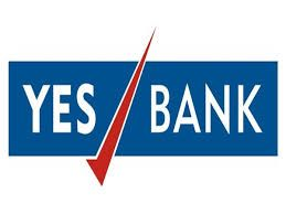Money Market Manthan Best Equity Tips Yes Bank Shares Plunged Nearly 7 Percent Intraday After A Media Report Indicated In 2020 Yes Bank Bank Jobs Banks Logo