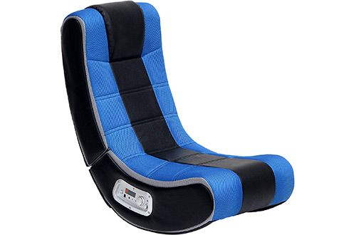 Pin On Top 10 Best Adjustable Floor Gaming Chairs Reviews