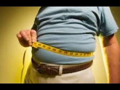 Lose Belly Fat for Men Abdominal Fat loss. Best Stomach Fat Burning Exercises #diet #loseweight #weightloss #burnfat #detox #food #recipes #droz #healthy