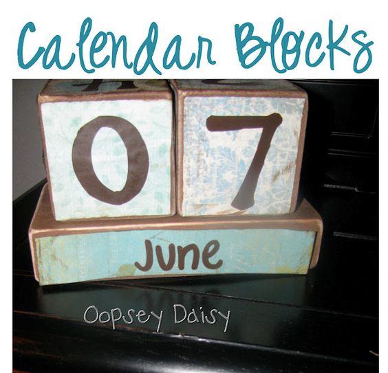 Calendar crafts for teens and bible school crafts on for Vacation bible school crafts for adults
