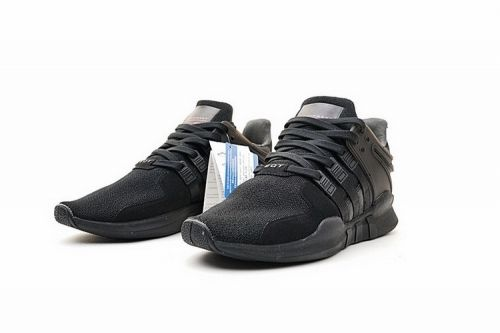 1825e155620b Legit Cheap ADIDAS EQT SUPPORT ADV PRIMEKNIT 9316 BLACK CORE BLACK TURBO MEN  SHOES BB8324
