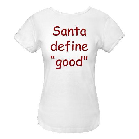 season naughty funny christmas shirt bmjje