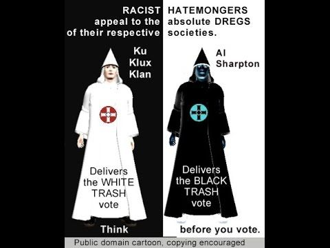 an analysis of the existence of ku klux klan What, exactly, is the contemporary kkk, and what the groups have imposing names like the international keystone knights of the ku klux klan and i asked him if there was any interaction between his chapter of the united white knights and the ones that exist in.