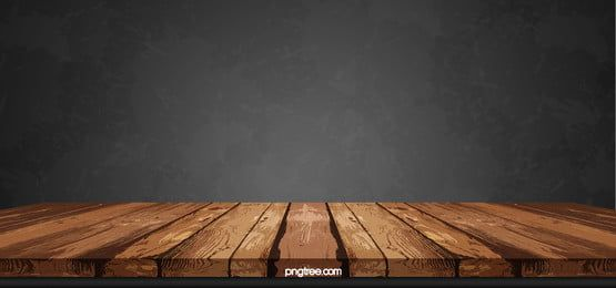 Wood Background Texture Board Wood Grain Texture Wood Background
