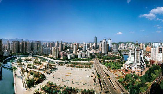 Guiyang, China