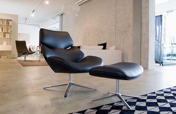 cor sessel und hocker shrimp used design outlet angebote. Black Bedroom Furniture Sets. Home Design Ideas