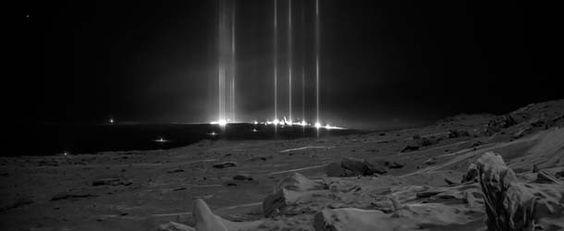 ¿Existen bases extraterrestres en la cara oculta de la Luna? 524a66514b108444be839be056b18985