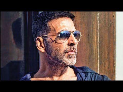 فيلم هندي اكشن مترجم Blue 2019 مدينة المسلسلات والافلام Mens Sunglasses Round Sunglasses Round Sunglass Men