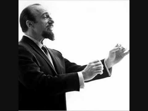 The Yellow Rose Of Texas Mitch Miller Orchestra 1955 - YouTube