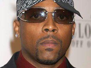 R.I.P.: Nate Dogg's