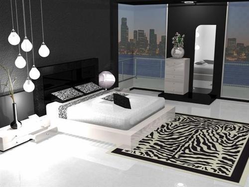 sexy bedrooms 15 contemporary sexy bedroom ideas how to seduce a man we heart it coooooool roooooooms pinterest bedrooms master bedroom and