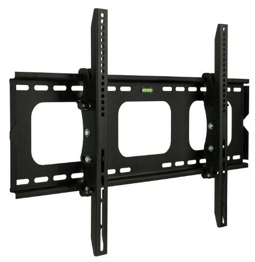 Robot Check Tilting Tv Wall Mount Tv Wall Mount Bracket Wall Mounted Tv